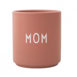 Tasse Mom