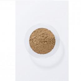 Shampooing ayurvédiuque en poudre aux plantes indiennes - 150g
