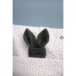 Anneau de dentition - Rabbit - Ribble Moss