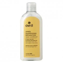 Après-shampooing réparation - 200 ml
