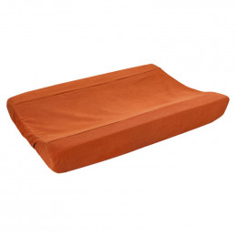 Housse de coussin à langer - 70x45cm - Ribble Brick