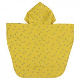 Poncho de bain - Sunny Spots