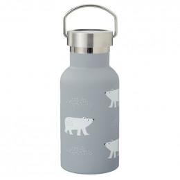 Gourde isotherme - Polar bear