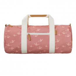 Sac week-end Birds