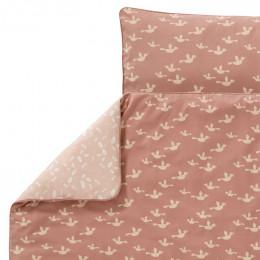 Parure de lit - Birds (100x135)