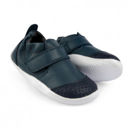 Chaussures Xplorer - 501012B Go Navy