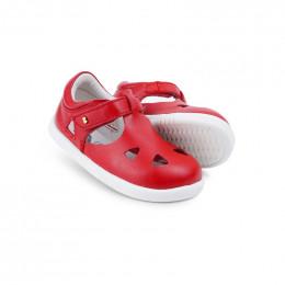 Sandales I Walk - 638406 Zap II Red