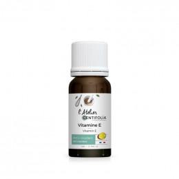 Vitamine E - 10 ml
