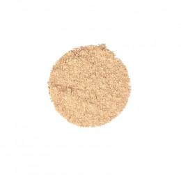 Poudre libre Green minérale - 0B Beige très clair - 10 g