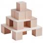 Ensemble de blocs de construction Clever-Up! 1.0