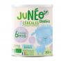 Céréales à complément protéinique - Brebis - à partir de 6 mois - 900g