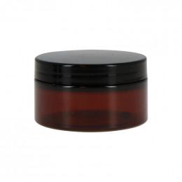 Pot pour cosmétiques maison - 100 ml