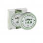 Dentifrice solide - Polissage doux - 50 g