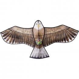Terra Kids - Cerf-volant