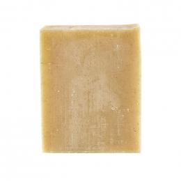 Savon à froid BIO - Exfoliant visage - 100 g