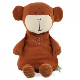Grande peluche  - Mr. monkey