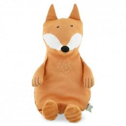 Grande peluche  - Mr. fox