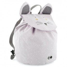 Sac à dos mini - Mrs. mouse