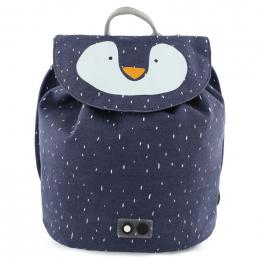 Sac à dos mini - Mr. penguin