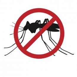 Veilleuse Anti-moustiques Babyfriend sans produit chimique
