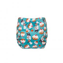Culotte de protection PeeNut - Taille 2 - Five currant buns