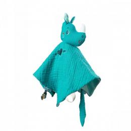 Doudou rhino - Marius
