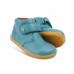 Chaussures I-Walk 625216 Desert Slate