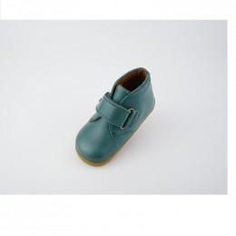 Chaussures Step Up - 724826 Desert Slate