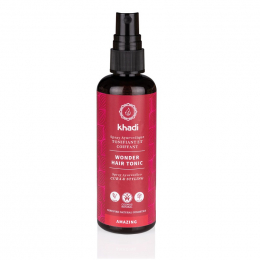 Spray Wonder Hair Tonic - 100 ml
