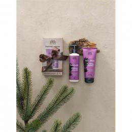 Coffret cadeau corps - Soothing Lavender