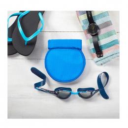 Sac hermétique - Grab'n'Go - Bleu