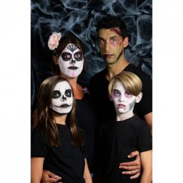 Kit maquillage Halloween