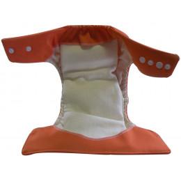 Ecocouche Culotte sans insert Taille unique 5/ 15 kg