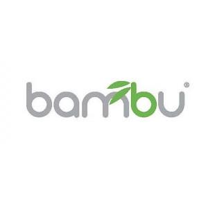 Bambu home: des objets originaux pour la maison