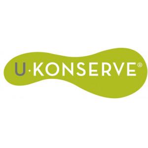 Kids Konserve: tous les produits U Konserve - emballages alimentaires réutilisables
