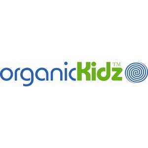 OrganicKidz: bouteilles et biberons en acier inoxydable