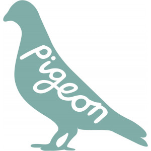 Pigeon Organics : des textiles en coton bio pour les enfants !