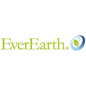 EverEarth : jouets écologiques