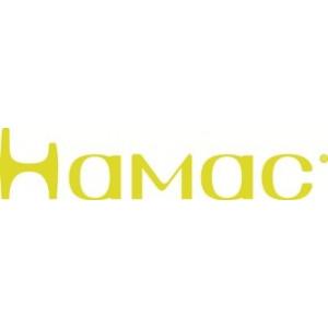 Hamac : couches lavables et jetables