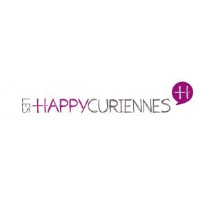 Les Happycuriennes