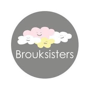 Brouksisters
