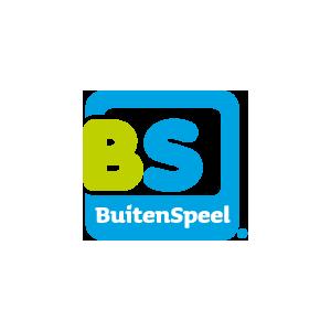 BuitenSpeel
