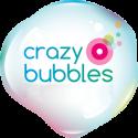 Crazybubbles