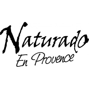 Naturado : véritable savoir-faire en cosmétique naturelle