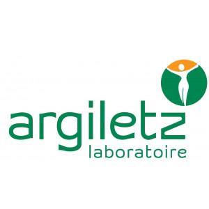 Argiletz : l'expert français des soins à l'argile