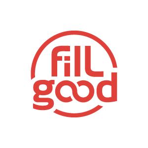 Fillgood
