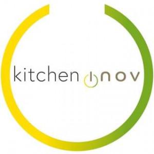 Kitchen Inov