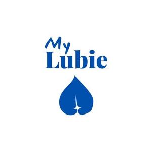 My Lubie