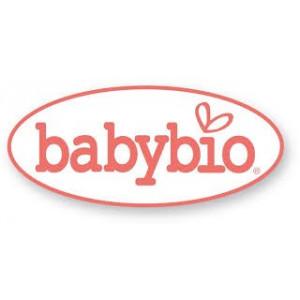 Babybio : l'alimentation bio, variée et équilibrée pour bébé !