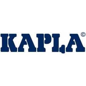 Où acheter les jeux et jouets Kapla